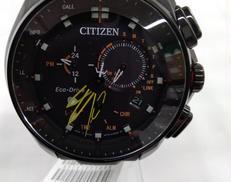 メンズ腕時計|CITIZEN