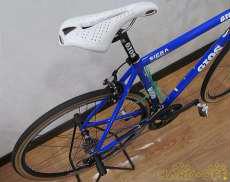 ロードバイク GIOS
