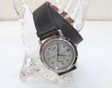自動巻き腕時計 HERMES