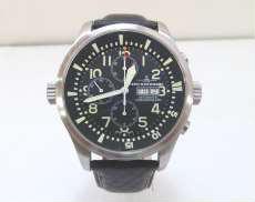 自動巻き腕時計 ZENO