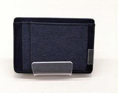 マネークリップ カードケース|TUMI