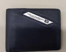 二つ折り財布|DIESEL