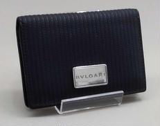 カードケース|BVLGARI