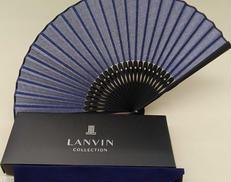 扇子セット|LANVIN