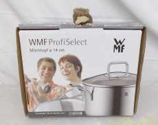 ミルクポット|WMF