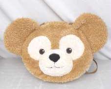 Duffy|-