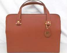ビジネスバッグ|RENOMA