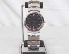 自動巻き腕時計|BVLGARI