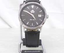 自動巻き腕時計 ORIENT
