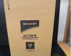 11畳~20畳|SHARP
