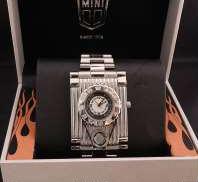 非売品腕時計 MINI
