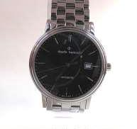 自動巻き腕時計 CLAUDE BERNARD