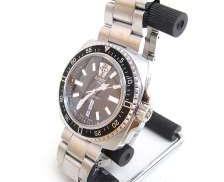 クォーツ腕時計|ZODIAC