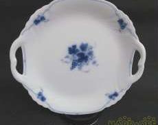 プレート・皿|大倉陶園