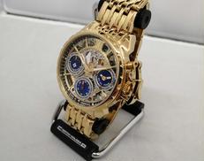 手巻き腕時計|THEOREMA