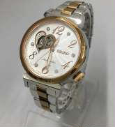 オートマチック腕時計|SEIKO