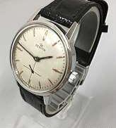 手巻き腕時計|ZENITH