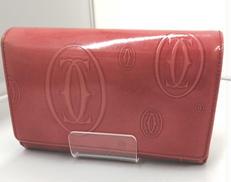 財布|CARTIER