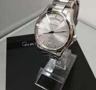 自動巻腕時計 HAMILTON