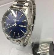 クオーツ腕時計|NIXON