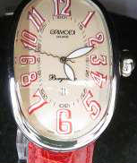 自動巻き腕時計 GRIMOLDI