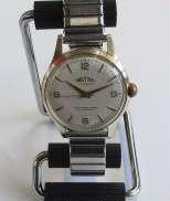 自動巻き腕時計 WATRA
