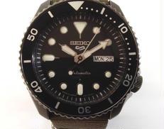 自動巻き時計 SEIKO