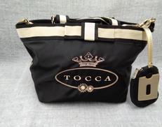 マザーズバッグ|TOCCA