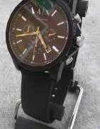 クォーツ・アナログ腕時計|ARMANI EXCHANGE