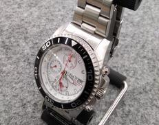 腕時計|JMW