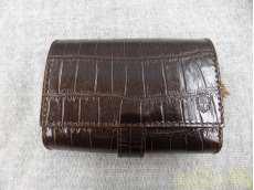 二つ折り財布|FELISI