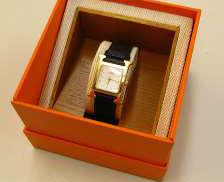 腕時計 Hウォッチ|HERMES