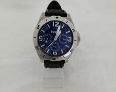 クォーツ腕時計|FOSSIL