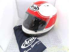 【値下げ】ARAI ヘルメット ARAI