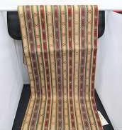 【値下げ】帯袋 正絹|龍村美術織物