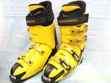 スキー用品関連|ROSSIGNOL