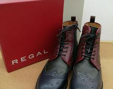 ブーツ|REGAL