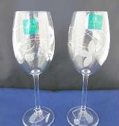 グラス|Minton