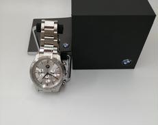 腕時計 BMW