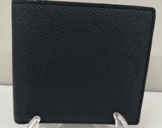 2つ折り財布|BALLY