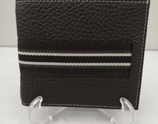 2つ折り財布|DUNHILL