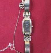 腕時計|ICB