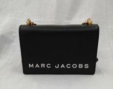 チェーンショルダーバッグ|マークジェイコブス