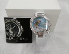 腕時計 GALTISCOPIO