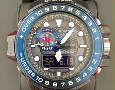 腕時計|G-SHOCK