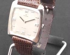 手巻き腕時計 OMEGA