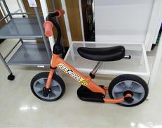 子供用自転車 BABIESRUS