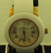 腕時計|FOLLI FOLLIE
