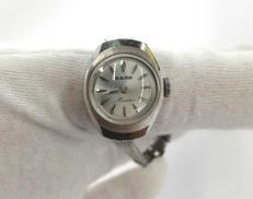 手巻き時計|RADO
