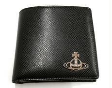 二つ折り財布|VIVIENNE WESTWOOD